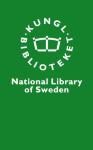 Bibliotekarie till enheten för kunskapsuppbyggnad