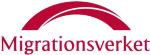Chef internrevision till Norrköping