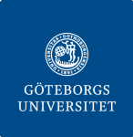 Postdoctoral fellow in mucus biology