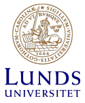 Lunds universitet, Medicinska fakulteten, Centre for Comperative Medicine