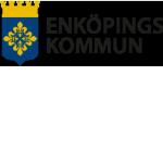 Enköpings kommun Samhällsbyggnadsförvaltningen