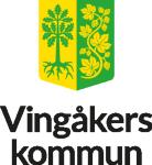 Sjuksköterska till demensenheten i Vingåkers kommun