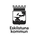 Speciallärare till Årbyskolan