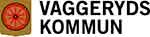 Lärare i hem- och konsumentkunskap till Fågelforsskolan 7-9 i Skillingaryd