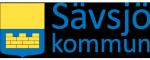 Sävsjö kommun söker Barn- och utbildningschef