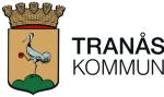 Elevassistent till Frö1, Fröafallsskolan Tranås Kommun