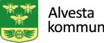 Grundskollärare till Skatelövsskolan 4-6