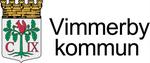 Förskollärare till Lundens förskola