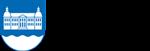 Borgholms kommun, Kommunledningsförvaltningen