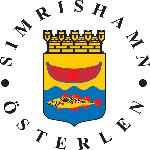 Turistvärd till Simrishamns turistcenter
