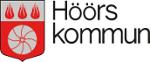 Höörs kommun söker Stödpedagog till Korttids och fritids