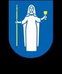 Vikarierande Lärare åk 5 sökes till Frillesåsskolan Kungsbacka