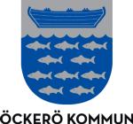Öckerö kommun, Barn- och utbildningsförvaltningen