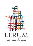 Lerums kommun, Almekärr
