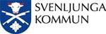 Skoladministratör Mogaskolan 7-9