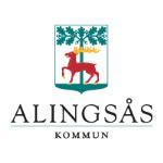 Vill du vara med och utveckla Alingsås kommuns förskolor och skolor?
