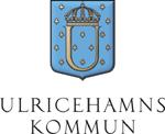 Undersköterskor till vård- och omsorgsboende i Ulricehamns kommun