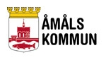 Åmåls kommun söker - Ekonomibiträde/Måltidspersonal