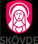 Återvinningsarbetare, Avfallshantering Östra Skaraborg (AÖS)