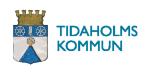 Tidaholms kommun söker en kock till förskolorna Syrsan och Stallängen