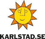 Arbetskonsulent till Solaenheten/ Solareturen
