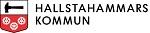 Rektor till Nibbleskolan i Hallstahammars kommun