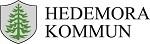 FÖRSKOLLÄRARE - Ekorrens förskola