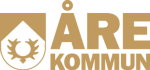 Slöjdlärare trä- och metall, Racklöfska skolan