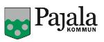 Elevassistent, Centralskolan Pajala