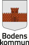 Föreståndare Rödbergsfortet - museum och besöksmål