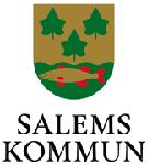 Grundskollärare åk 1-3 på Salemskolan