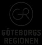 Regionalt dataskyddsombud (DSO)