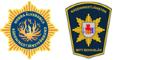 Administratör till Norra Älvsborgs Räddningstjänstförbund