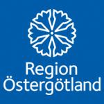 Arbetsterapeut till Rättspsykiatriska regionkliniken