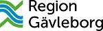 Skötare till diagnostikteamet - Psykiatrisk öppenvårdsmottagning Gävle