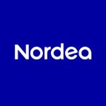 Kundservicemedarbetare till Nordea Kundservice i Sundsvall