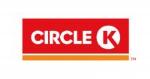 Butikssäljare extra vid behov/sommar Circle K Ludvika