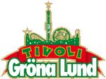 Entrévärd till Gröna Lunds restauranger