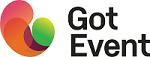 Extraarbete på Got Event AB, 2020:1