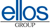 Senior QA Software Engineer/Test Lead - Ellos Group