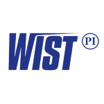 Wist Last & Buss i Gällivare söker mekaniker!