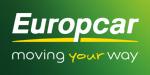 Europcar söker extrapersonal till vår station i Göteborg