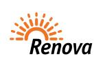 Miljöutredare till Renova