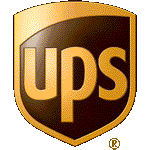 UPS Healthcare National Account Executive