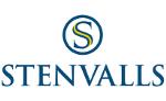 Virkesinköpare hos Stenvalls Trä AB