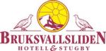 Kallskänka till Brasserie Kerstin