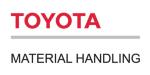 Erfarna svetsare till Toyota Material Handling