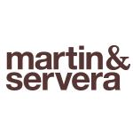 Varuförsörjare till Martin & Servera i Halmstad, vikariat