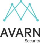 Avarn Security söker väktare för rondtjänst i Köping