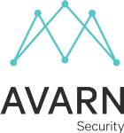 Servicetekniker Avarn Security Systems Göteborg